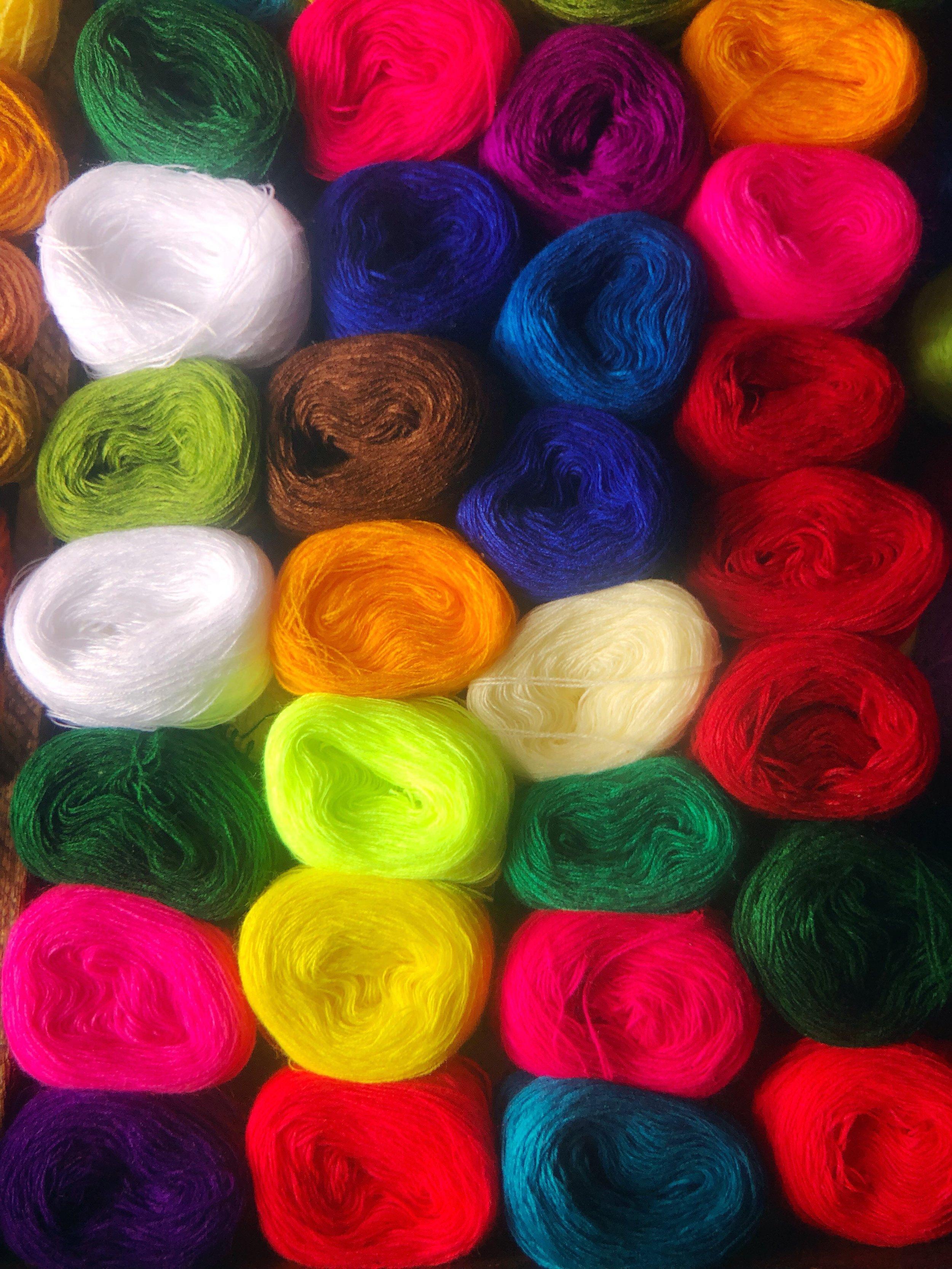san pedro market-cusco-peru-shopping-food-textiles-south america- travel tips-3