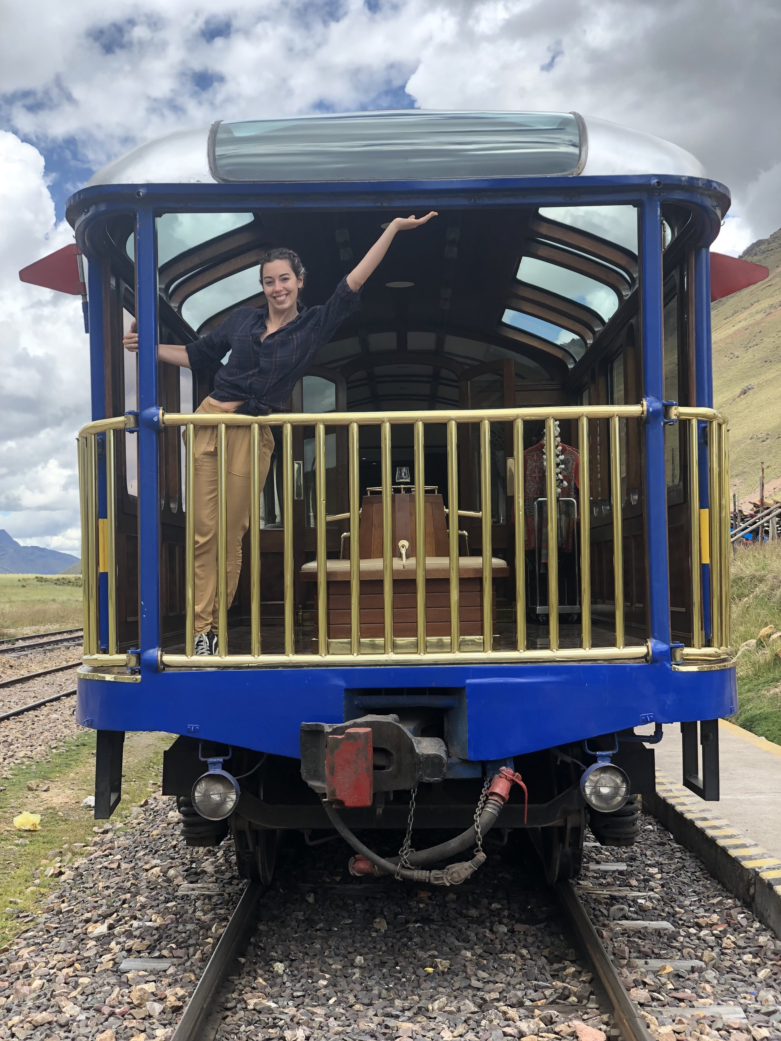 Cusco-puno-perurail-train-south-america-travel