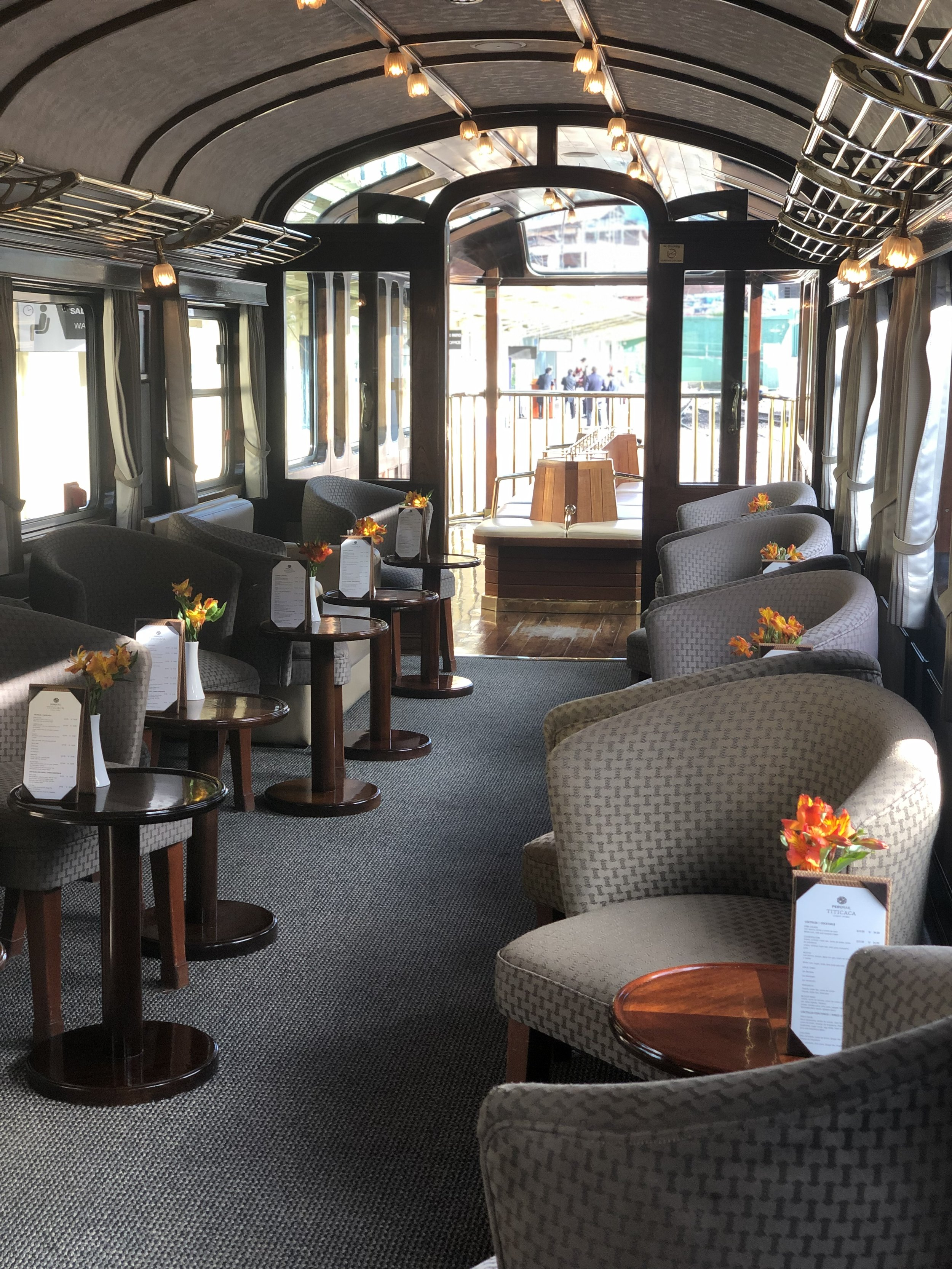 Perurail-Peru-Cusco-Puno-1920-train-Southamerica-Travel-review-bar-car