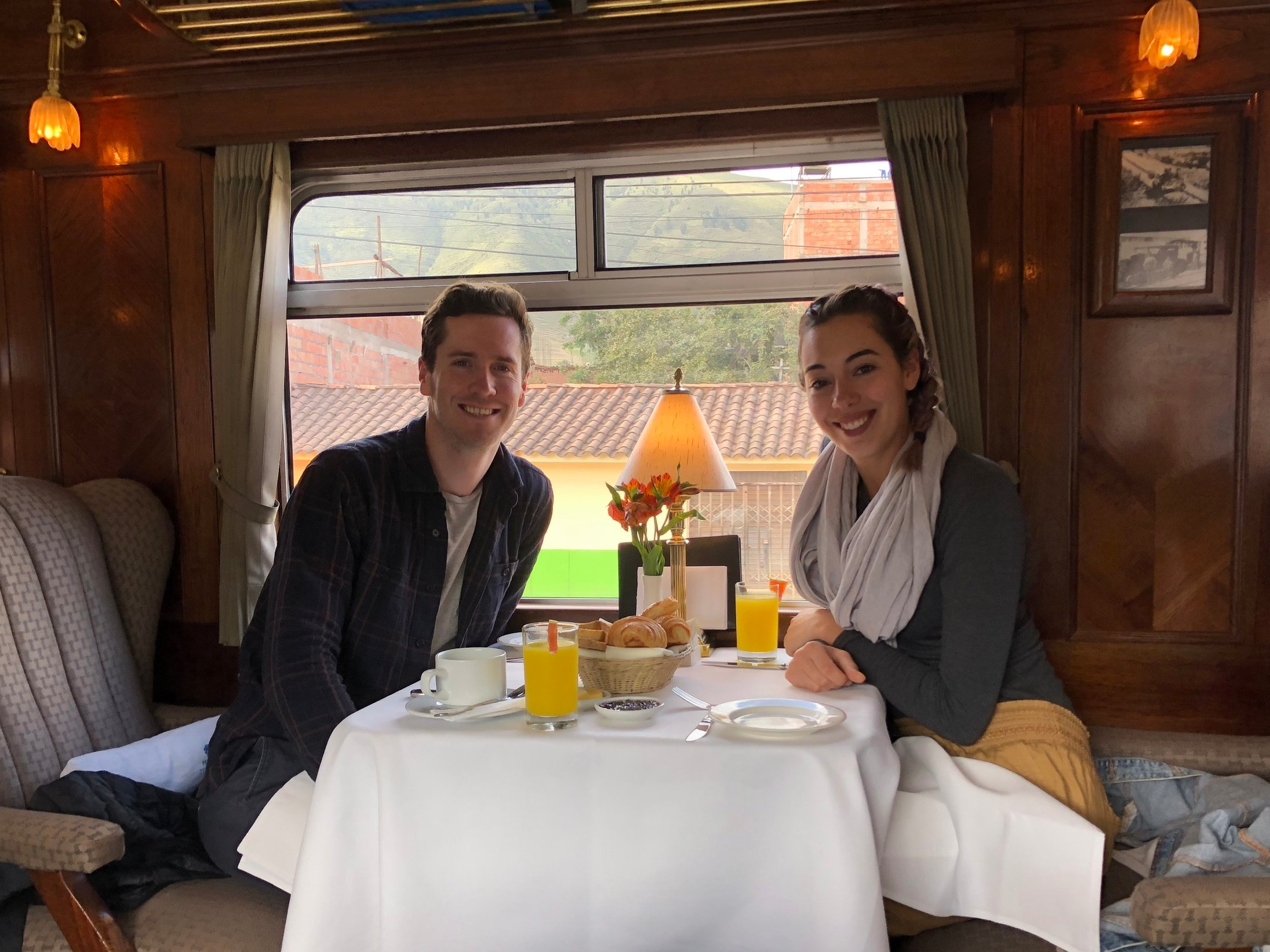 Perurail-Peru-Cusco-Puno-1920-train-Southamerica-Travel-review