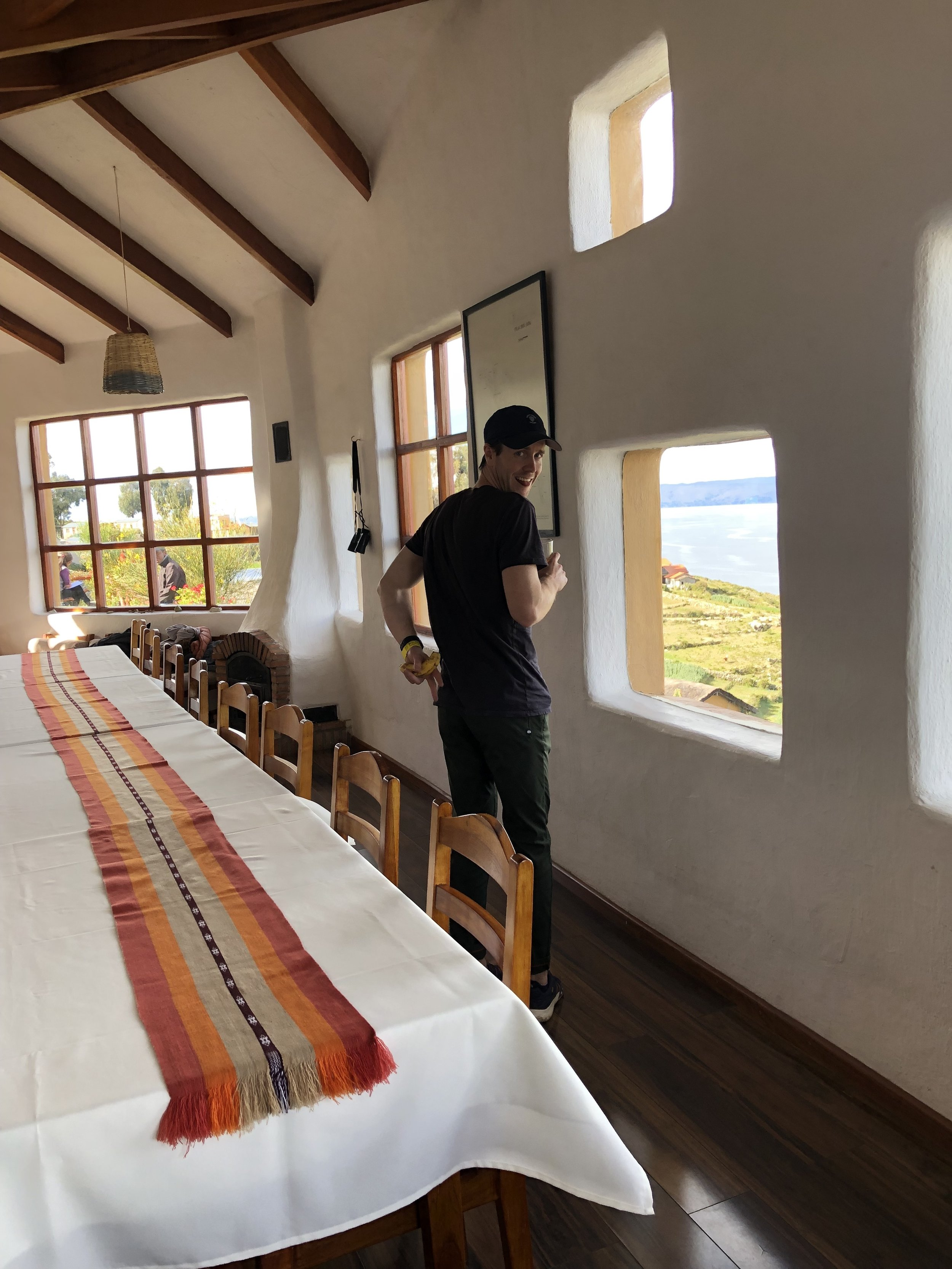 Lake titicaca-ecolodge-isla-del-sol-travel-laestancia-1
