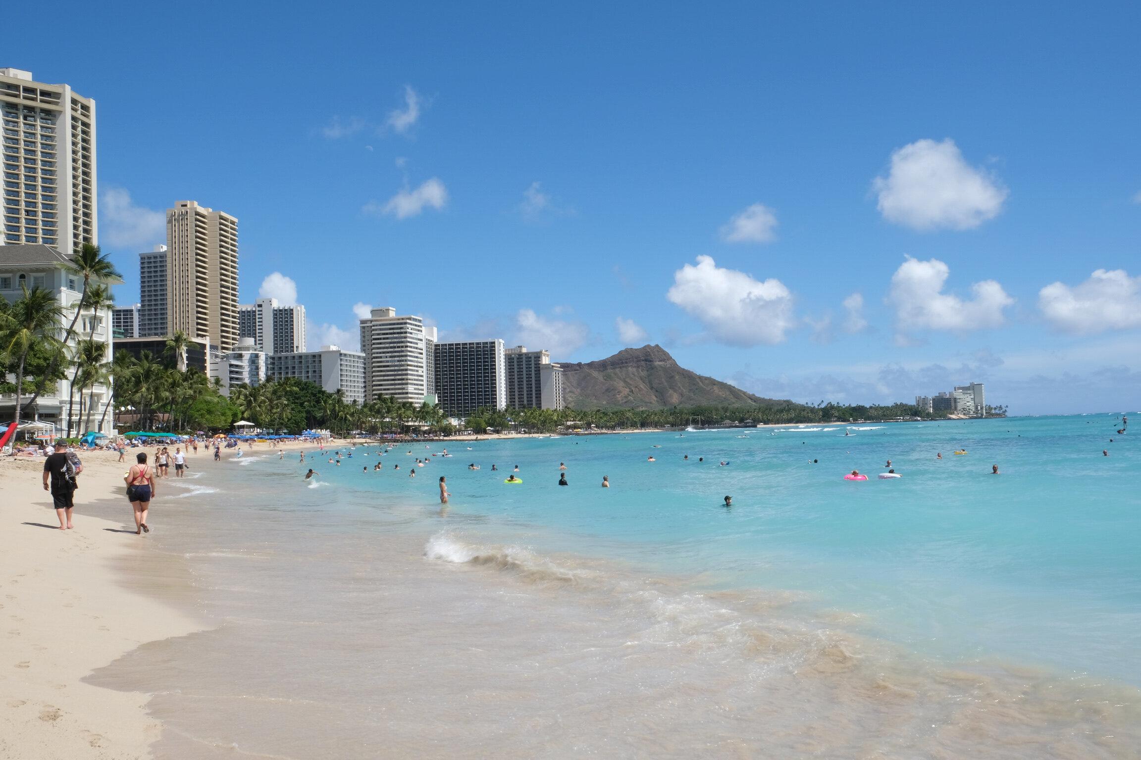Hawaii-waikiki-beach-travel-traveltips-blog-itinerary-agenda