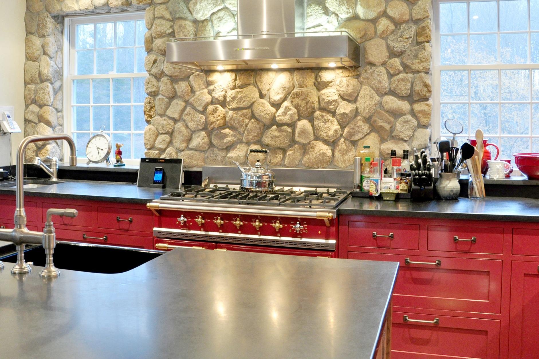 kwon_kitchen.jpg