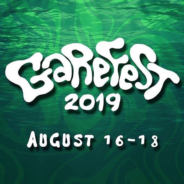 TONIGHT* 8/16 we headline @garefest in Sandy Lake, PA. This festival is AMAZING. See you there at 9pm sharp PA family 🔥 . . . . . @brahctopus @thephryg #garefest #garefest2019 #festivalseason #pamusic #pamusicscene @grateful_acres_productions #pittsburgh #pittsburgh #erie #eriepa #pittsburghmusic #eriemusic