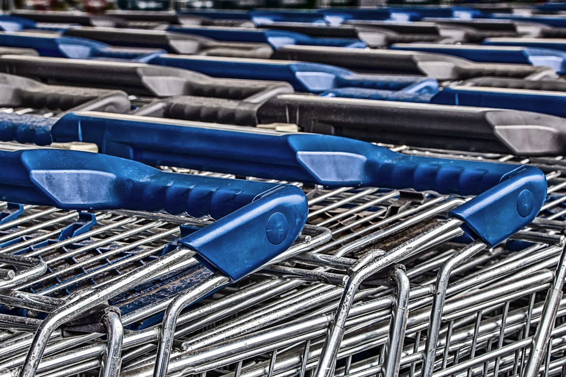 shopping-cart-3980067_1920.jpg