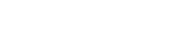 CEDAR-logo-inline-RGBwhite-2x-web-banner.png