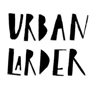 urban-larder-logo.jpg