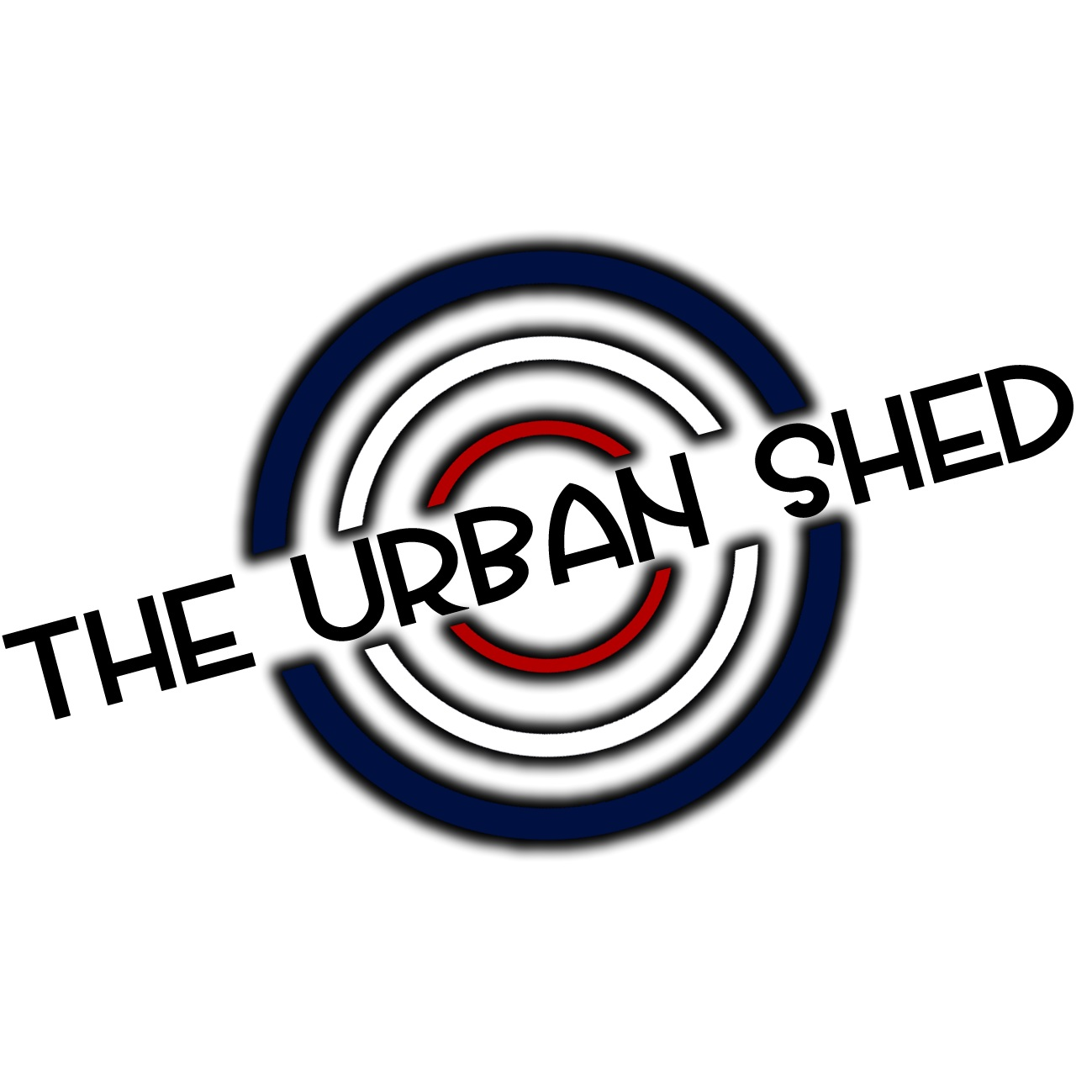 urban-shed.jpg