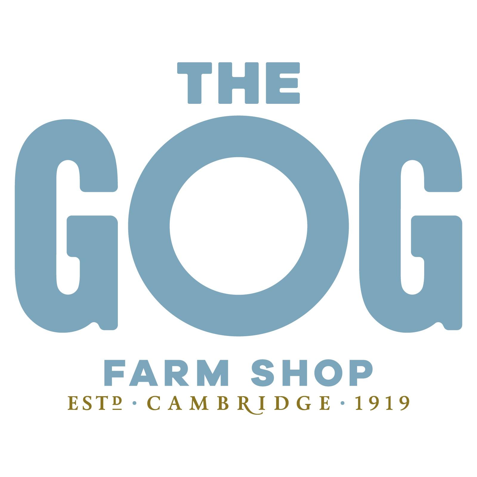 the-gog-fullcorelogo-rgb.jpg