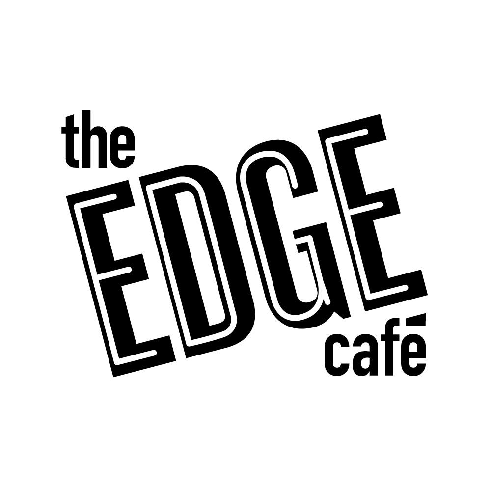 EdgeCafe_logos_Blackcopy2.jpg