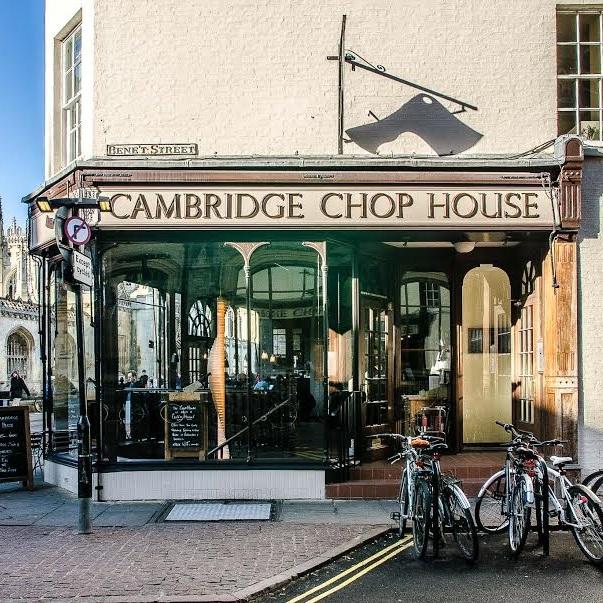 Cambridge+Chop+House+Image.jpg