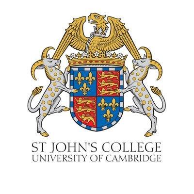 st john's college.jpg