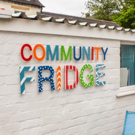 retouched-community_fridge-1000x500-c-default.jpg