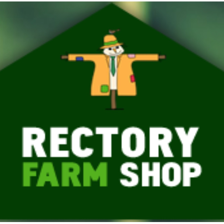 Rectory+Farm+Shop+pic.jpg