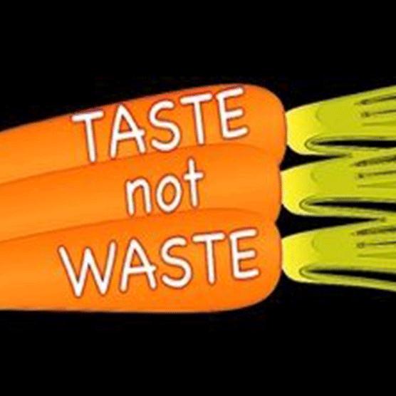taste now waste2.jpg