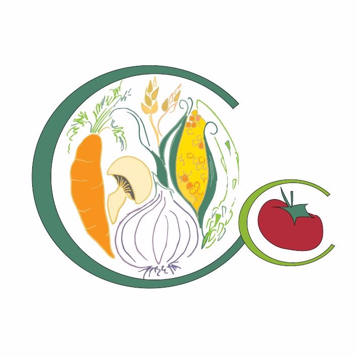 Cambridge-CropShare-Logo-Picture-credit-Diane-Esson.jpg
