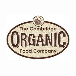 organic-food.png