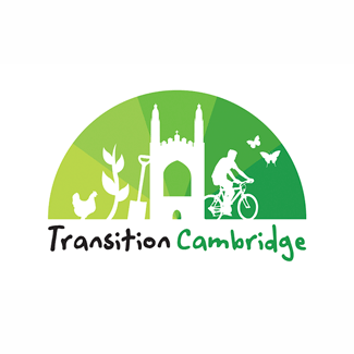 transition-cambridge.png