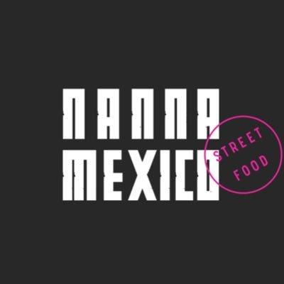nanna mexico.jpg