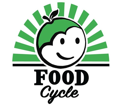 FREE-Foodcycle-Meals-Throughout-The-UK-Gratisfaction-UK-Freebies.jpg