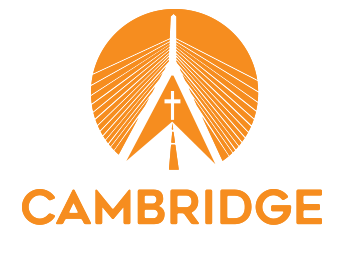 Cambridge_SDA_Church_Logo_parallax.png