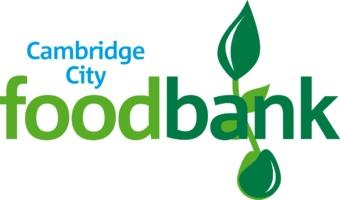 Cambridge-city-logo-three-colour-e1461851549248.jpg