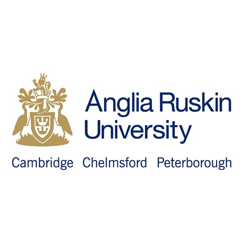 Anglia-Ruskin-Logo.jpg