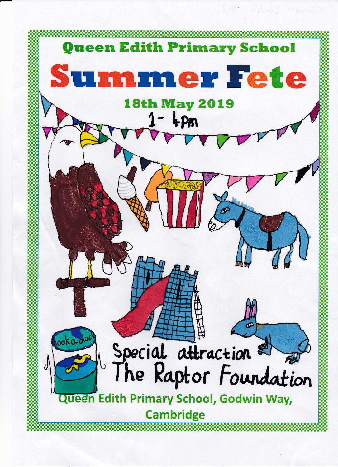 Queen Edith Summer Fete 2019 Poster_2019_01-pdf.jpg