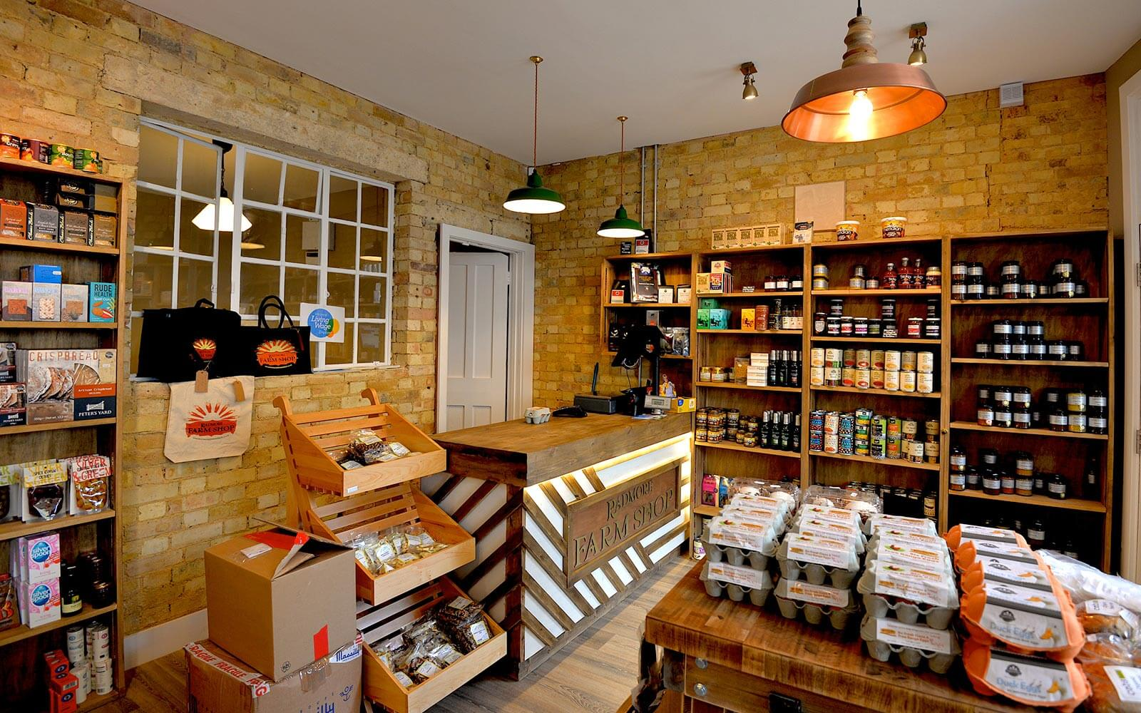 Radmore-Farm-Shop-Design.jpg