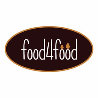 food4food.png