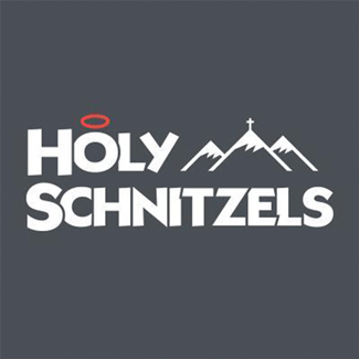 holy-schnitzel.png