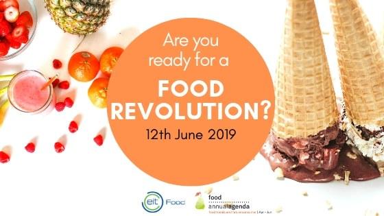 Talk - Food Revolution June 2019.jpeg