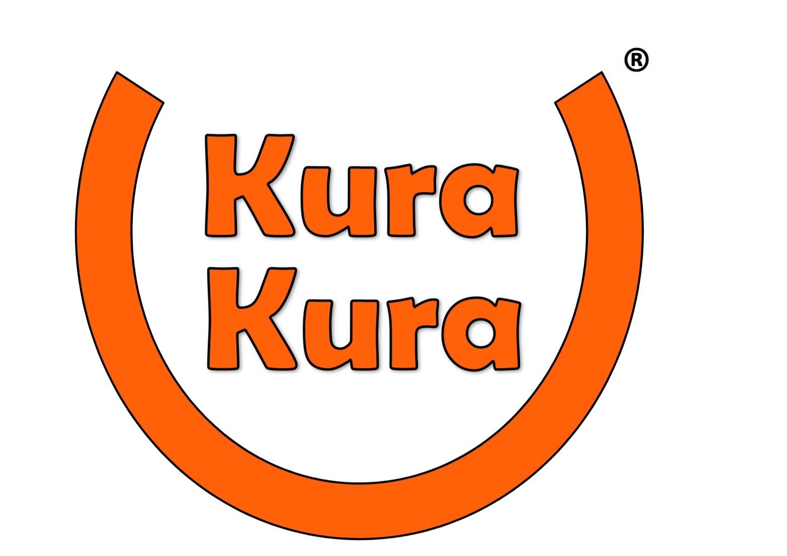 Kura+Kura+Logo+.jpg