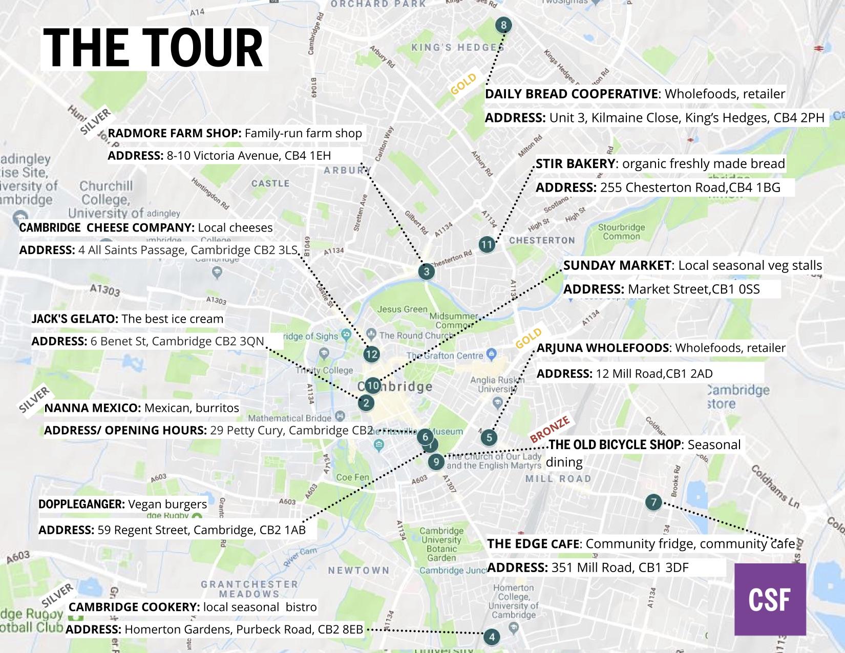 sustainablefoodtourmap.jpg