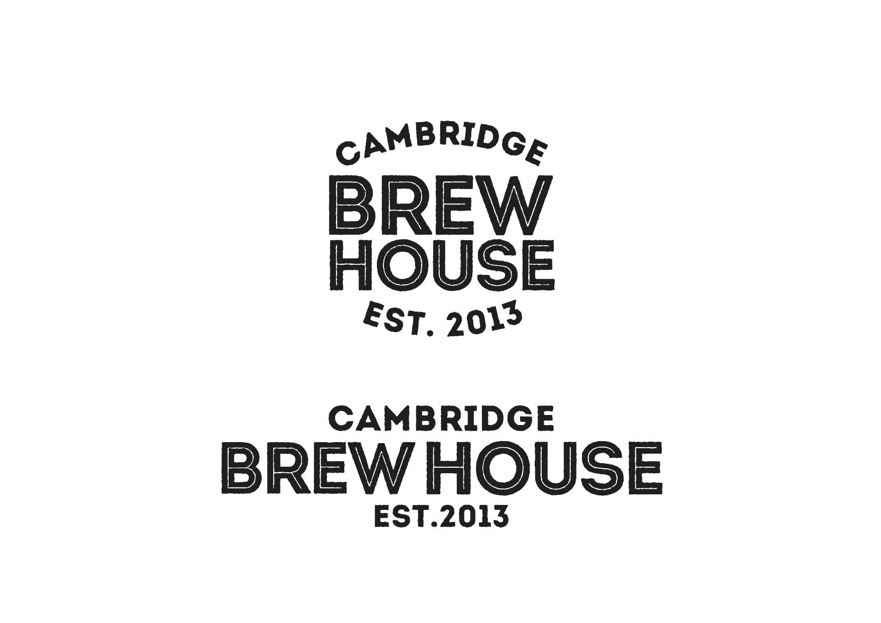 CAMBRIDGEBREWHUOSE.jpg