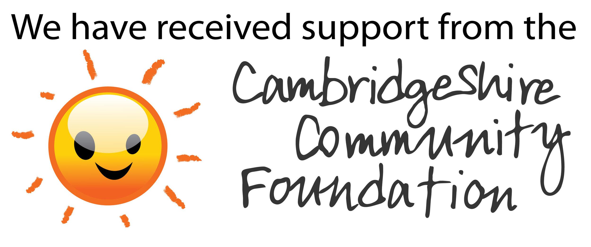 CCF-grant-logo-lg.jpg