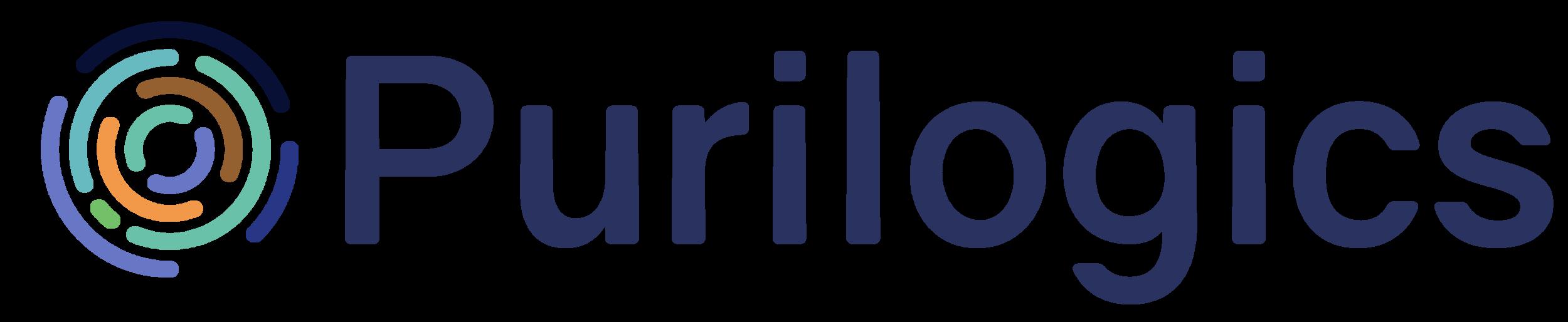 purilogics logo.png