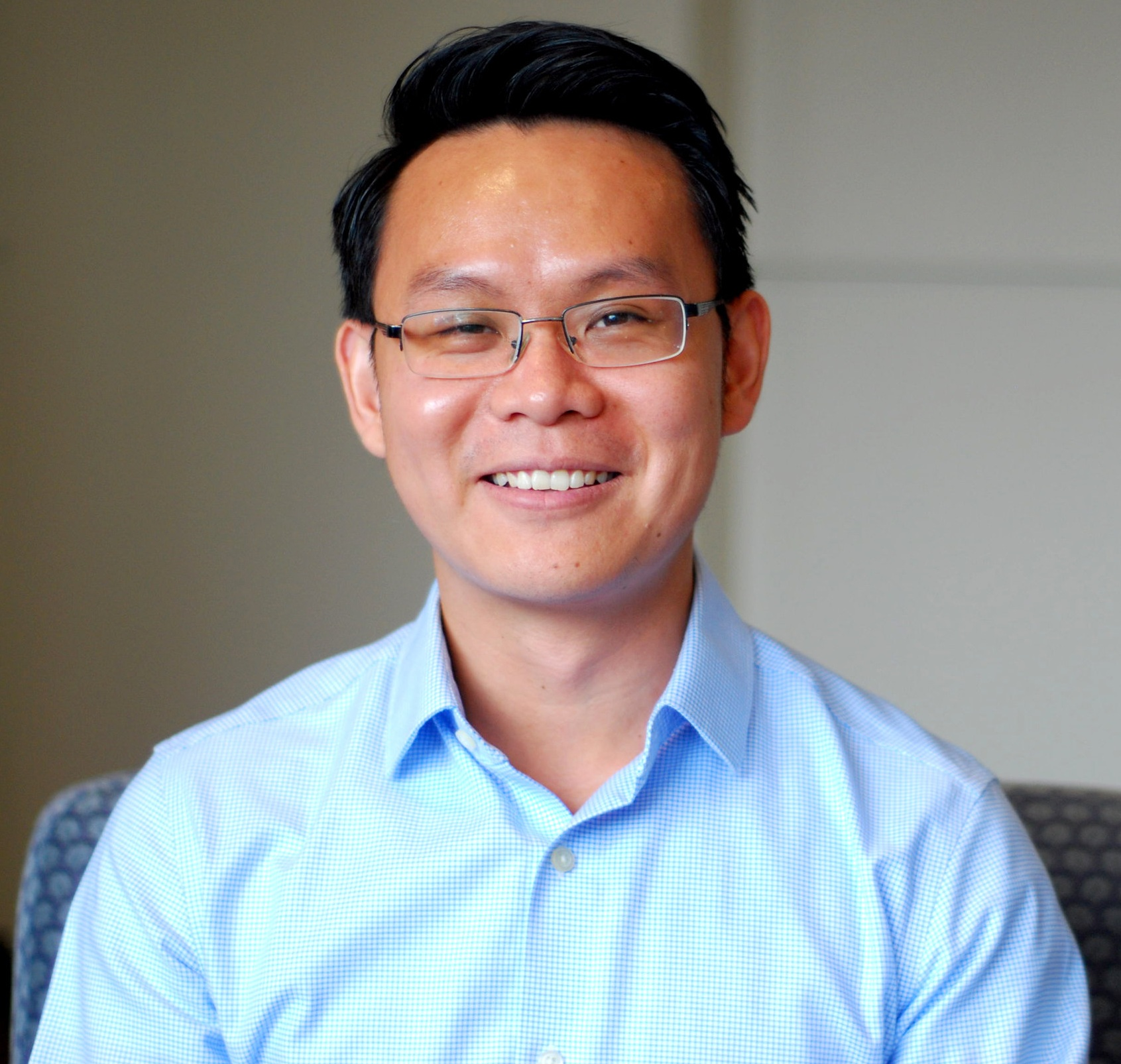 Vice President and Co-Founder   Jinxiang (Jin) is an inventor and co-founder of Purilogics. Jin is a graduate from National Science Foundation Innovation-Corps program, and he is an internationally recognized expert in the field of polymeric thin-film composite membranes. Jin has spent 10+ years developing high-performance membranes and processes for chemical and biologic purification. Jin's leadership has included service as Vice President at Purilogics managing company's day-to-day operation, and Principal Investigator on multiple Purilogics small business innovation research (SBIR) grants to build high capacity and high selectivity membrane chromatography products for biologic purification. Jin holds degrees in Chemical Engineering from Clemson University (PhD, 2013) and Tongii University, China (BS, 2008).