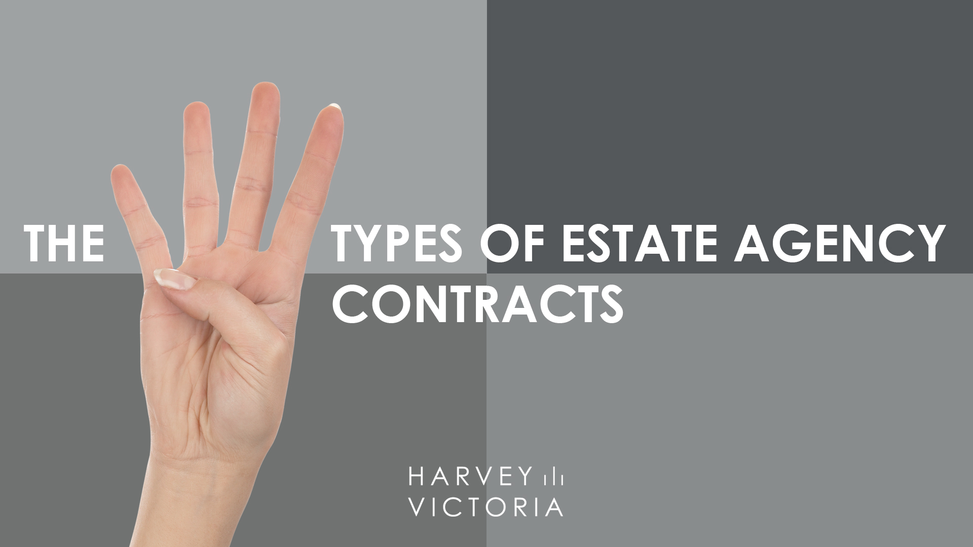 estate-agent-contracts.jpg