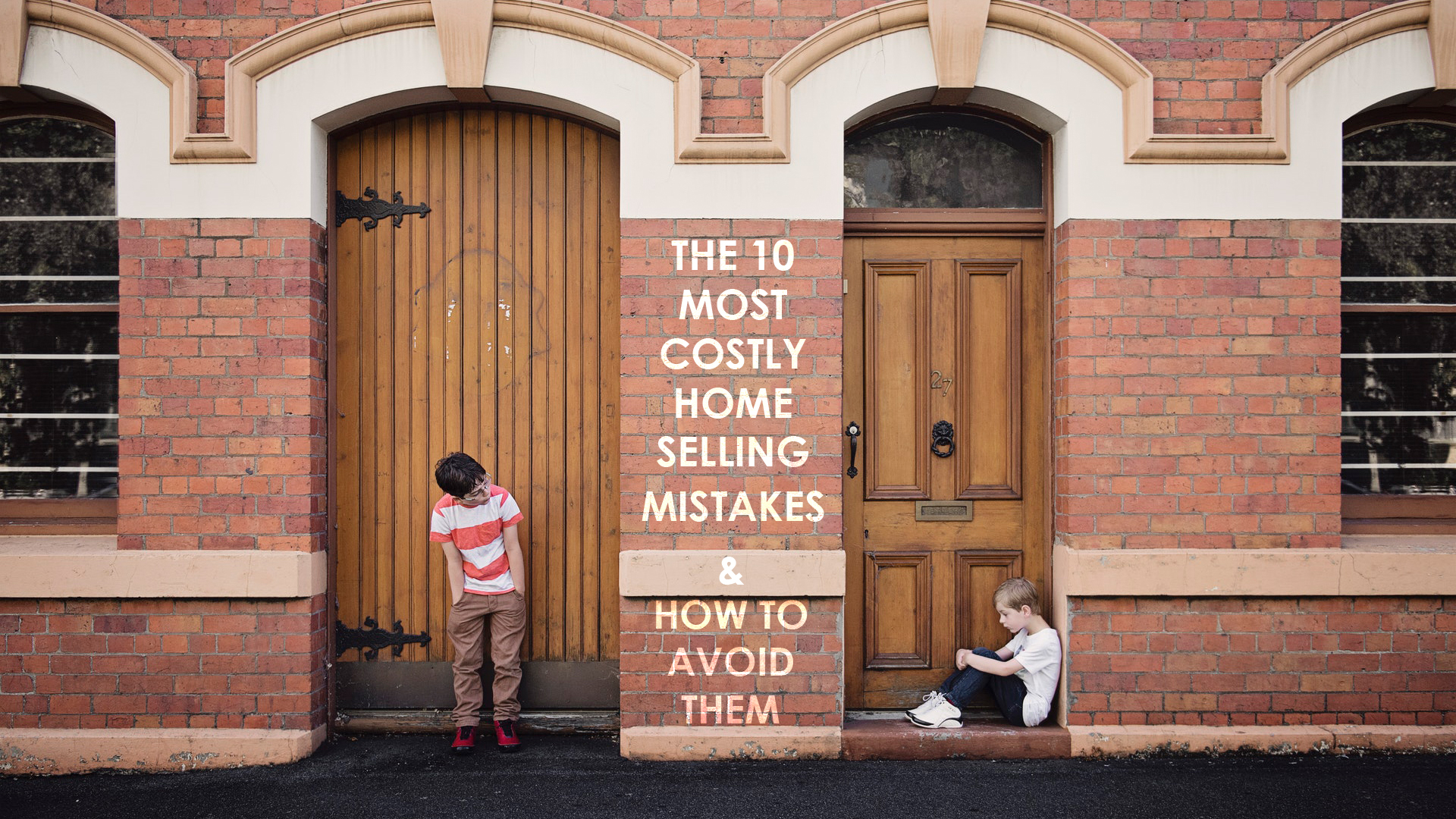 Home-Selling-mistakes.jpg
