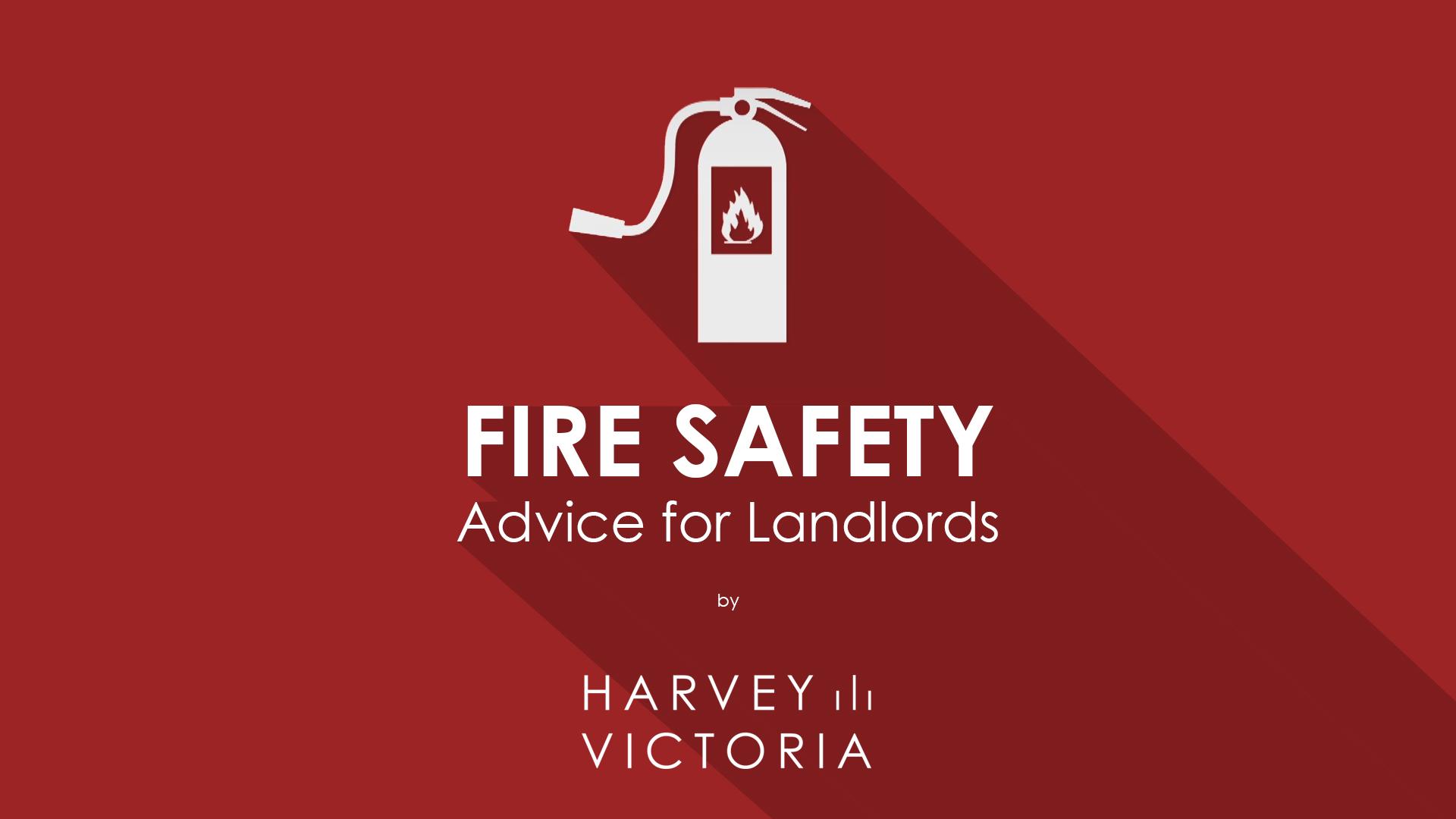 Fire-Safety-Landlords.jpg
