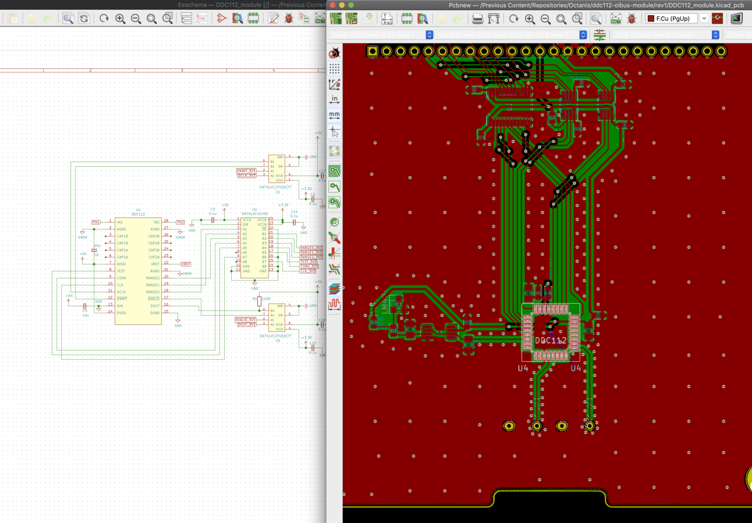 PEE103: The Art of PCB Layout (with special guest from