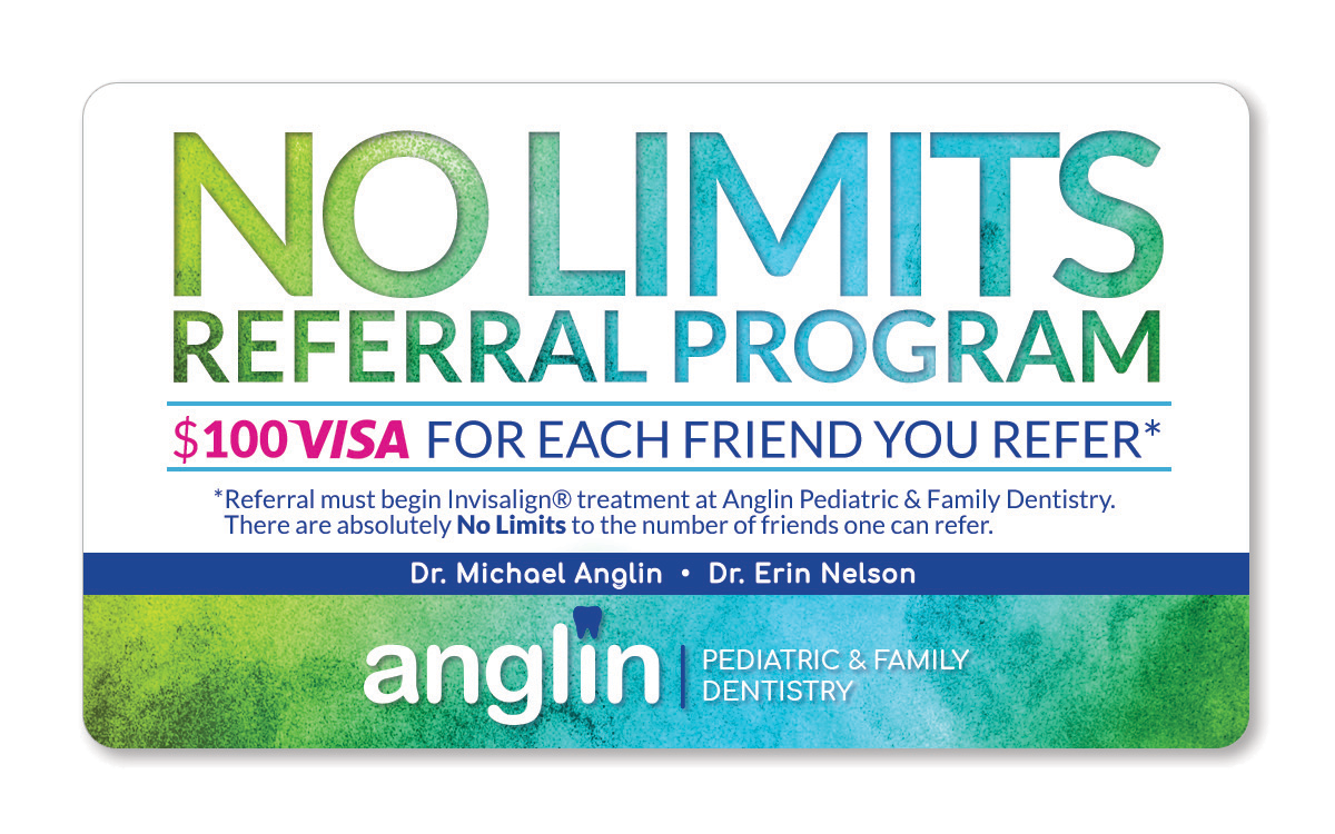 APF-Referral-Card-Front.png