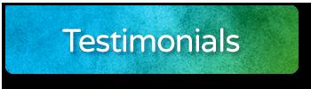 Testiminials.png