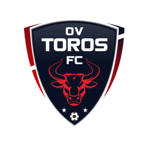 OV Toros - San Fransisco, California, USA