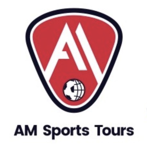AM Sports Tours - St. Andrews, Scotland