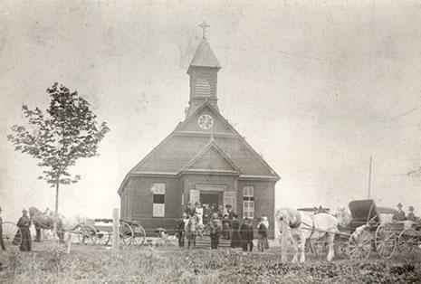history_church.jpg
