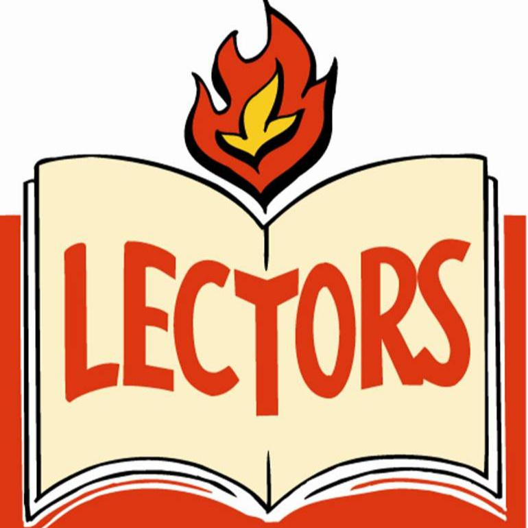 lectors.jpg