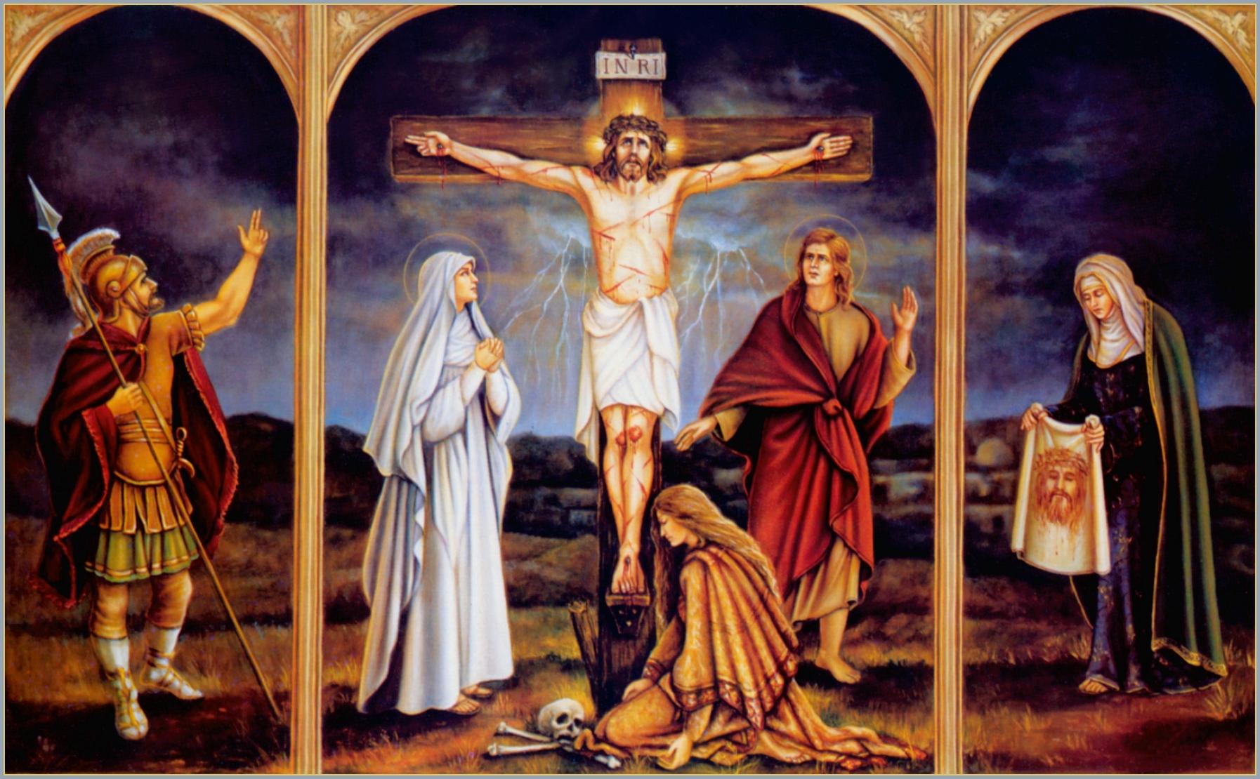 crucifix3.jpg
