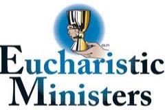 ministers.jpg